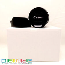 NEW Canon EF 24-105mm F/4 L IS USM Lens in WHITEBOX FROM 6D 5D UK NEXTDAY  D