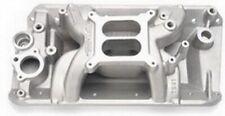 EDELBROCK AMC Performer RPM A/G Manifold - 304-401 P/N - 7531