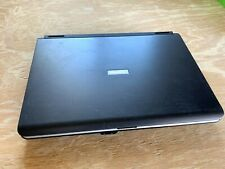TOSHIBA SATELLITE A135  INTEL 1.3GHz 2GB RAM 80GB HDD Linux Mint 18.3 x86 - Nice