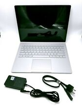 Microsoft Surface Book 2 JHX-00001 Intel Core i7 8th Gen 8650U (1.90 GHz) 8 GB