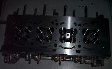 Zylinderkopf Opel Insignia,Astra J,Saab 2.0 CDTI A20DTH