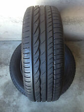 2 x Bridgestone Turanza ER 300 185/60 R15 84H SOMMERREIFEN PNEU BANDEN || 7 MM