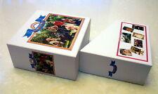 Beach Boys Sunflower PROMO EMPTY BOX for jewel case, mini lp cd