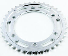 NEW JT REAR STEEL SUZUKI / KAWASAKI  SPROCKET 530 CHAIN SERIES 38T  JTR499.38