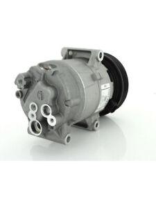 Delphi Compressor Renault Megane 1139026 Oe# 8200050141 09051154904 (CM9026)
