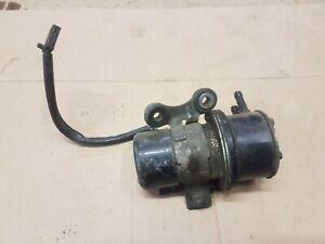 1990 Yamaha FJ1200 3CV >>> petrol / fuel pump