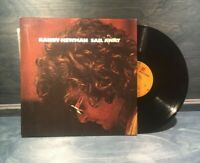 Randy Newman - Sail Away - 1972 US MS 2064 VG+