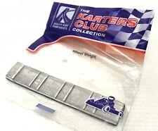 boite de vitesse roue avant 120 mm Go Kart KARTING Course Racing 6 in environ 15.24 cm