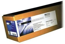 HP (914mm x 45.7m M) 90g/M2 OPACA getto inchiostro carta (bianco brillante)