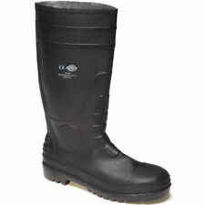 Dickies Rubber Boots for Men