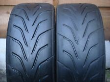2353519 1 x 235//35//19 87Y Toyo R888R Trackday//Race E Marked Tyre