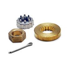 Propeller Nut Kit For Johnson Evinrude OMC Stern Drive Cobra  175266