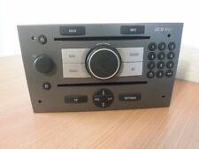 Original Opel Signum Vectra C Meriva Radio CD70 NAVI Siemens VDO 13188477