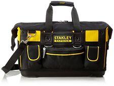 "Stanley FMST1-71180 Borsa porta utensili FatMax 18"" (O3L)"