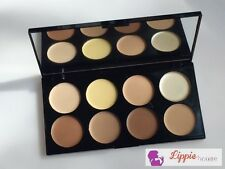 Latest Product !Make Up Revolution Ultra Cream Contour Palette