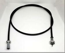 ALFA ROMEO GIULIA / 1750 / 2000 / GT / DUETTO - Speedometer cable 1744 mm