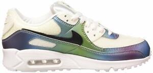 Nike Men's Air Max 90 Running  Shoes