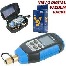 0 10000 Pa Vmv 1 Digital Vacuum Gauge Refrigeration System Pressure Vacuum Meter