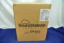 SOUNDASLEEP RAISED AIR MATTRESS