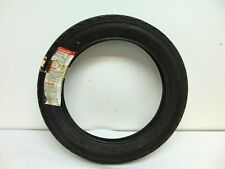 Bridgestone S701 3.50-16 NEW Tire 052P