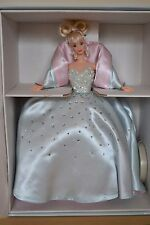 1997 Limited Edition BILLIONS OF DREAMS Barbie