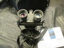 Nachtsichtgerät Leica Big 35 Vectronix