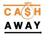 Cashaway