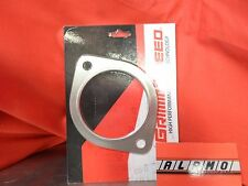 "Grimmspeed 3"" Downpipe Gasket 022001"