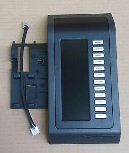 Unify OpenStage Key Module 40 Lava *neu*