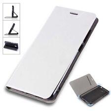 Clapet / Smart Cover blanc pour Samsung Galaxy S9 Plus g965f