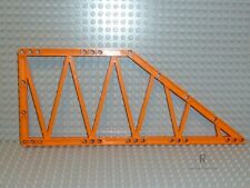 LEGO® 1x Trapez Support 31 x 13 Girder Trapezoid Orange 55767 7709 4210 R919