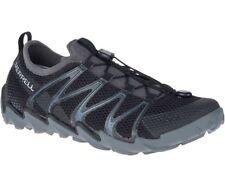 Original Merrell Tetrex Shoes Men's - Black J18479