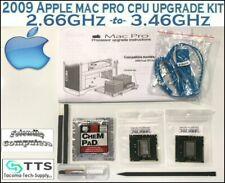 DELIDDED CPU UPGRADE KIT 2009 APPLE MAC PRO up to 3.46GHz TWELVE CORE 4,1 5,1 12