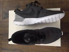 Nike Roshe Run Nm W Sp Tech Fleece Cool Grey 10