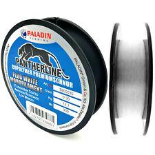Paladin Pantherline transparent fluo 0,18mm 300m