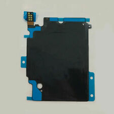 (Tracking) Samsung Galaxy S10E NFC wireless charging Chip Antenna Flex Cable ...