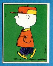 [GCG] LINUS - Milano Libri 1971 - Figurina-Sticker n. 228 - ENTE MODA -Rec