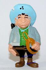 Le COCHET de la diligence figurine SCHLEICH 84 cow boy figure figuren Lucky Luke