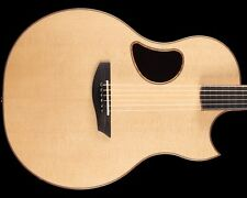 McPherson Camrielle Series CMG 4.5 EIR/SS (095) Acoustic Electric Guitar