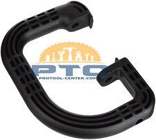Hitachi 320949 Loop Handle SP18VA Replacement Part For POLISHER