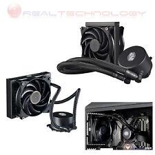MLW-D12M-A20PW-R1 Cooler Master MasterLiquid Lite 120 Processore raffredamento