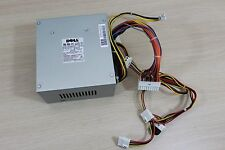 Dell Optiplex GX240 Thick/Fat Tower Computer HP-P2507F3P Power Supply 250W