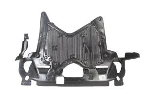 Honda ACCORD (CU2) 2008 - 2014 Engine Splash guard for petrol version