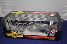 1-18 AM Big Kmart 1999 Swift Michael Andretti #6 Cart Series item #7794.Diecast.