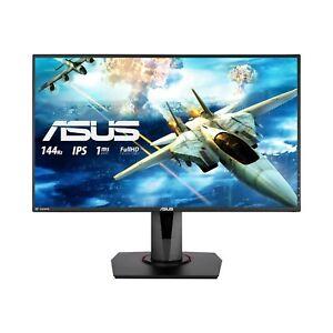 """Asus VG279Q 27"""" IPS Full HD 144Hz Monitor"""