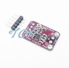 PAM8302 2.5W Class D Audio Amplifier Amp PAM8302 Arduino Raspberry Pi top