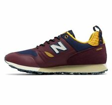 New! Mens New Balance Trailbuster Re-Engineered Hiking Sneakers Shoes