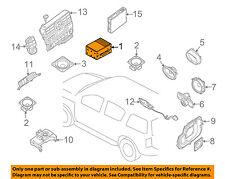 dash parts for nissan armada ebay. Black Bedroom Furniture Sets. Home Design Ideas