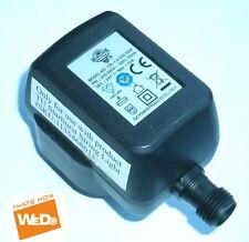 SANTA'S FACTORY Adaptateur Secteur DB-1.5-24D 35/9 24v 1.5va Prise UK