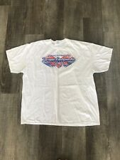 Aau 2014 National Championship T-shirt Men's 2Xl